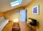 Vente Maison 6 pièces 144m² Mouguerre (64990) - Photo 32