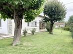 Vente Maison 5 pièces 100m² Samatan (32130) - Photo 1