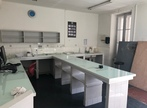 Vente Local commercial 294m² Istres (13800) - Photo 8