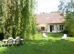 Vente Maison 7 pièces 150m² Gouvieux (60270) - Photo 17