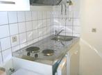 Location Appartement 1 pièce 20m² Neufchâteau (88300) - Photo 2