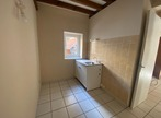 Location Appartement 3 pièces 74m² Roanne (42300) - Photo 2