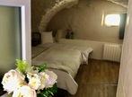 Vente Maison 300m² Annonay (07100) - Photo 9