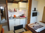 Location Appartement 1 pièce 12m² Grenoble (38000) - Photo 5