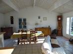 Vente Maison 6 pièces 152m² Chaillevette (17890) - Photo 2