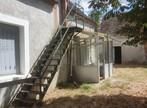 Vente Maison 3 pièces 55m² Ceaulmont (36200) - Photo 1