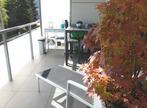 Vente Appartement 3 pièces 71m² Vétraz-Monthoux (74100) - Photo 11
