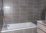 Vente Appartement 4 pièces 94m² Biviers (38330) - Photo 4