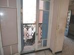 Vente Maison 4 pièces 84m² Bompas (66430) - Photo 5