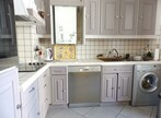 Sale Apartment 4 rooms 66m² Sassenage (38360) - Photo 2