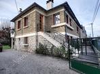 Vente Maison 5 pièces 130m² Brive-la-Gaillarde (19100) - Photo 20