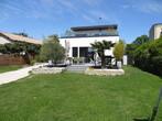 Vente Maison 5 pièces 130m² Montélimar (26200) - Photo 1