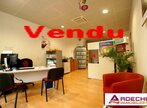 Vente Local commercial 4 pièces 70m² Privas (07000) - Photo 1
