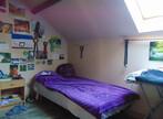 Sale House 4 rooms 121m² Broc (49490) - Photo 9