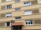 Vente Appartement 4 pièces 78m² Roanne (42300) - Photo 9