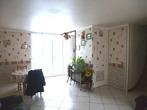 Vente Maison 4 pièces 77m² Houdan (78550) - Photo 2