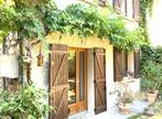Vente Maison 4 pièces 95m² Meylan (38240) - Photo 2