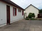 Vente Maison 4 pièces 85m² Chantenay-Saint-Imbert (58240) - Photo 4