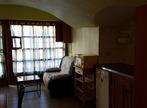 Location Appartement 1 pièce 25m² Privas (07000) - Photo 7