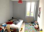 Vente Maison 7 pièces 160m² Charlieu (42190) - Photo 11