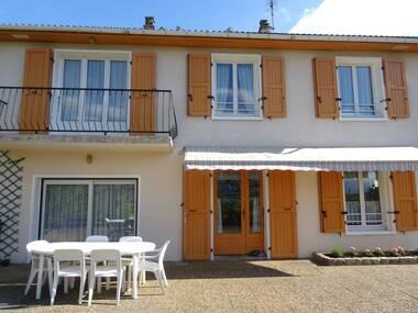 Sale House 6 rooms 140m² La Buisse (38500) - photo