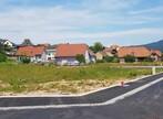 Vente Terrain 421m² Dieffenbach-au-Val (67220) - Photo 1