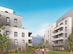 Sale Apartment 3 rooms 63m² Le Pont-de-Claix (38800) - Photo 2
