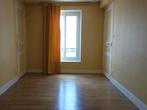 Location Appartement 4 pièces 84m² Pacy-sur-Eure (27120) - Photo 8