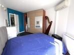 Location Appartement 5 pièces 107m² Suresnes (92150) - Photo 7