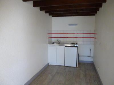 Location Appartement 2 pièces 53m² Feurs (42110) - Photo 4