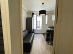 Vente Appartement 1 pièce 17m² Paris 18 (75018) - Photo 10