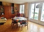 Vente Maison 3 pièces 65m² Proche Viarmes - Photo 2