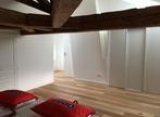 Location Maison 6 pièces 235m² Saint-Nazaire-les-Eymes (38330) - Photo 27