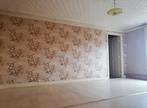 Vente Maison 6 pièces 147m² Liffol-le-Grand (88350) - Photo 5