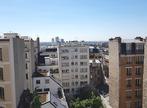 Vente Appartement 4 pièces 109m² Paris 20 (75020) - Photo 5