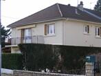 Vente Maison 5 pièces 115m² Bellerive-sur-Allier (03700) - Photo 2