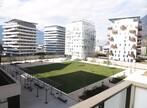 Location Appartement 2 pièces 42m² Grenoble (38000) - Photo 10