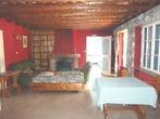 Location Maison 8 pièces 217m² Sundhouse (67920) - Photo 7