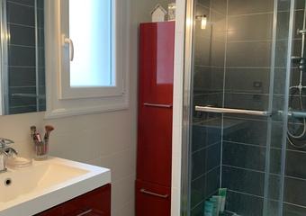 Vente Maison 4 pièces 83m² Toulouse (31300)