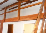 Location Appartement 37m² Istres (13800) - Photo 5