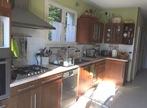 Vente Maison 7 pièces 214m² Saint-Nazaire-les-Eymes (38330) - Photo 5
