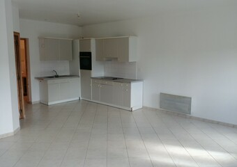 Location Appartement 2 pièces 52m² Sallaumines (62430) - Photo 1