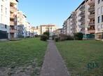 Vente Appartement 1 pièce 18m² Grenoble (38000) - Photo 10