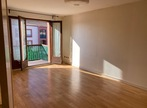Renting Apartment 2 rooms 53m² Tournefeuille (31170) - Photo 1