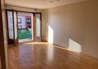 Location Appartement 2 pièces 53m² Tournefeuille (31170) - Photo 1