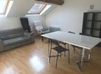 Location Appartement 2 pièces 42m² Neufchâteau (88300) - Photo 5