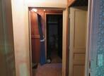 Vente Maison Cunlhat (63590) - Photo 9