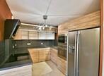 Vente Appartement 3 pièces 66m² Cranves-Sales (74380) - Photo 2