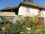 Vente Maison 3 pièces 60m² Les Abrets (38490) - Photo 2