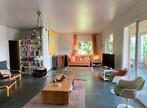Vente Maison 10 pièces 250m² Chatuzange-le-Goubet (26300) - Photo 7
